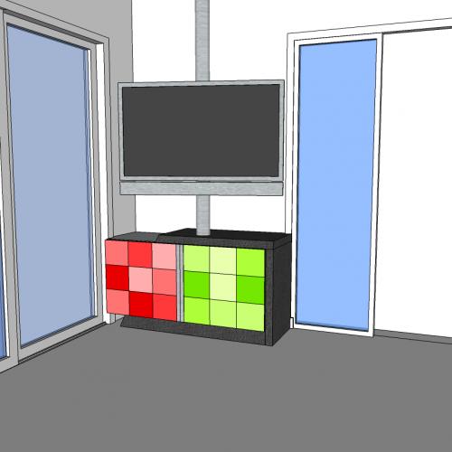meuble-tv-sur-mesure-etape3-02