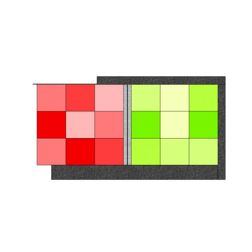meuble-tv-sur-mesure-etape3-03