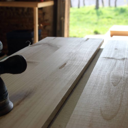 meubles-suspendus-fabrication-01