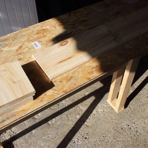 meubles-suspendus-fabrication-02