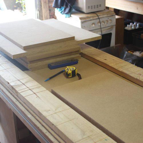 meubles-suspendus-fabrication-03