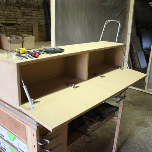 meubles-suspendus-fabrication-04