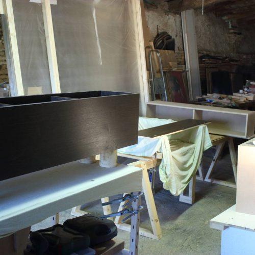 meubles-suspendus-fabrication-05