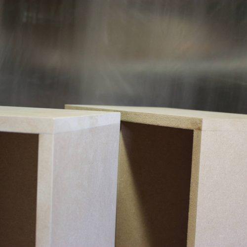 meubles-suspendus-fabrication-06