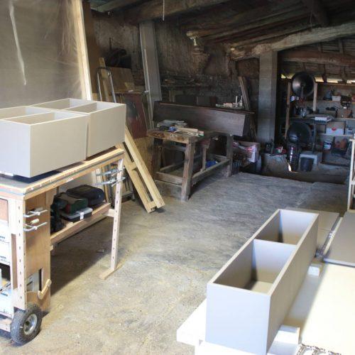 meubles-suspendus-fabrication-07