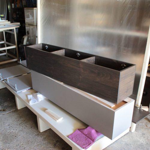 meubles-suspendus-fabrication-08