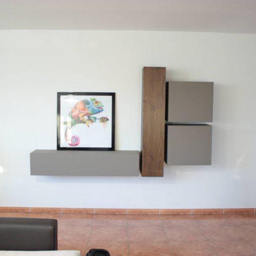 meubles-suspendus-livraison-02