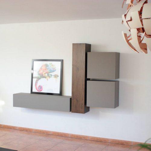 meubles-suspendus-livraison-03