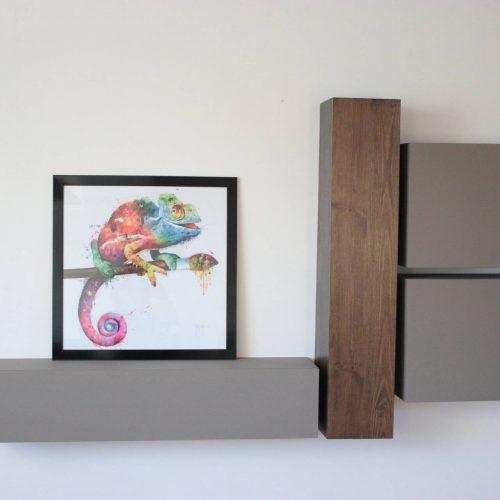 meubles-suspendus-livraison-04