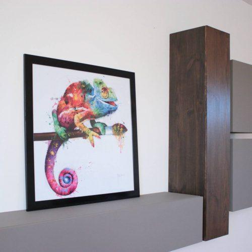 meubles-suspendus-livraison-05