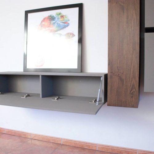 meubles-suspendus-livraison-06