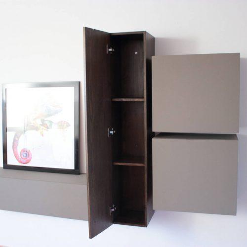 meubles-suspendus-livraison-07