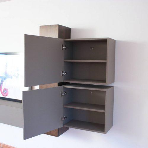 meubles-suspendus-livraison-09