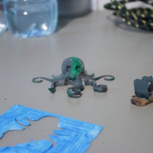 scene-pieuvre-imprimante-3D