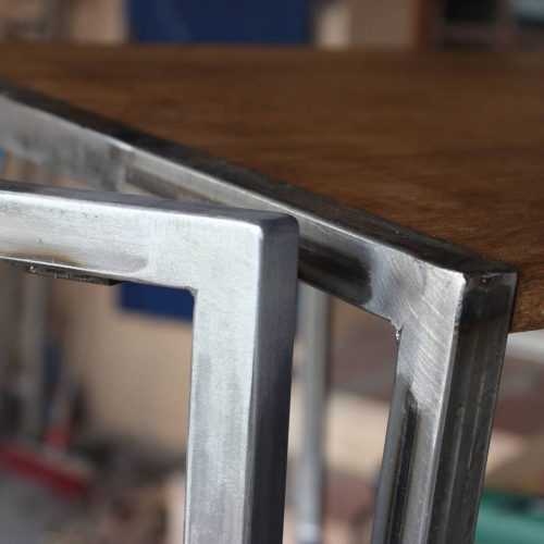 tables-basses-jumelles-35