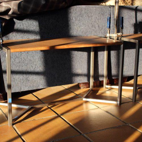 tables-basses-jumelles-38
