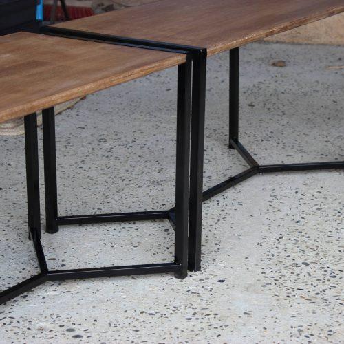 tables-basses-jumelles-42
