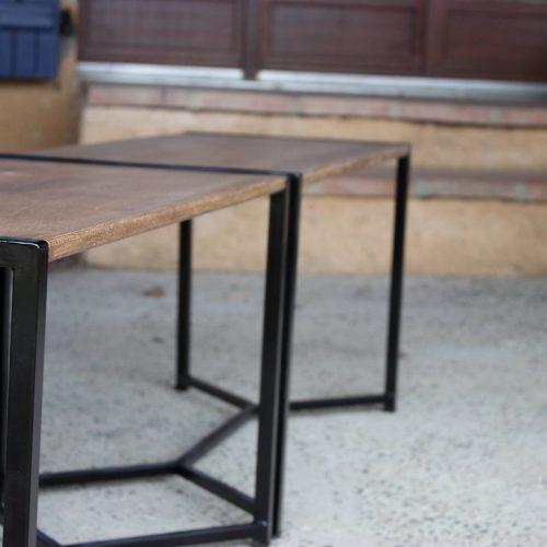 tables-basses-jumelles-43