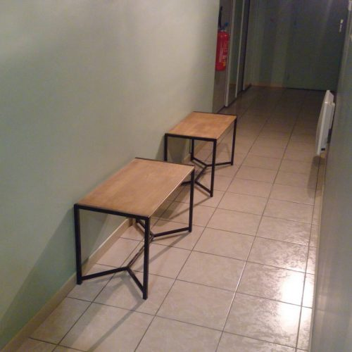 tables-basses-jumelles-44