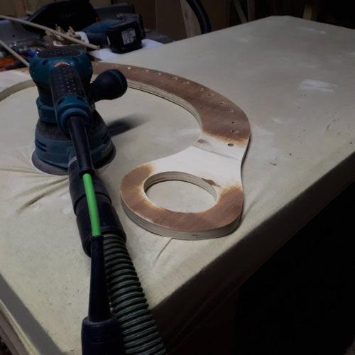 fabrication-bascule-arc-en-ciel