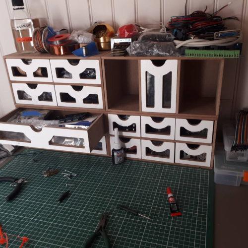 Hobby Stand (16)