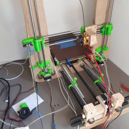 Imprimante V2 (11)