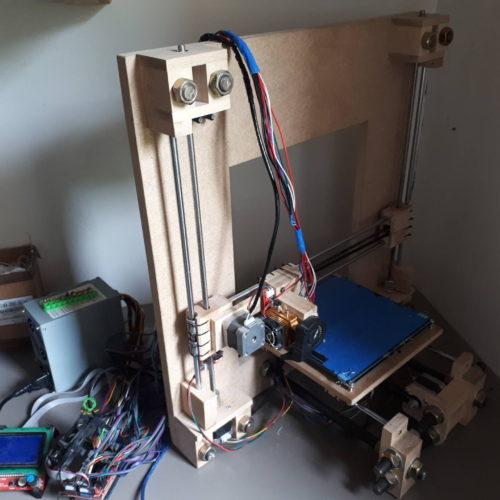 Imprimante V2 (3)