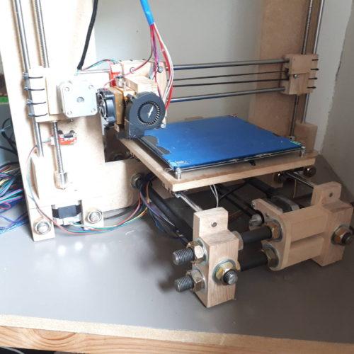 Imprimante V2 (4)