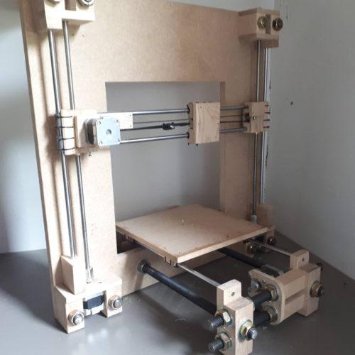 Imprimante V2 (5)