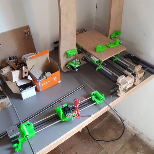 Imprimante V2 (9)