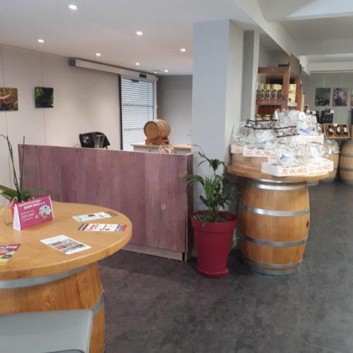 cave-cuisine-12