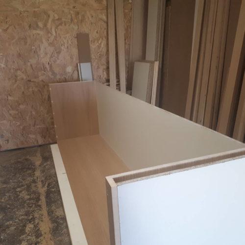 cave-meuble-180-07