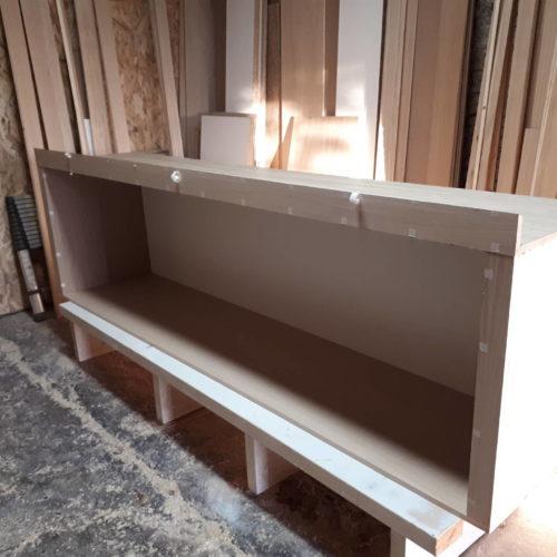 cave-meuble-180-10