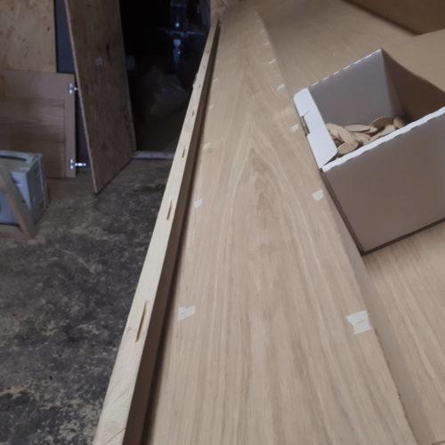 cave-meuble-180-16