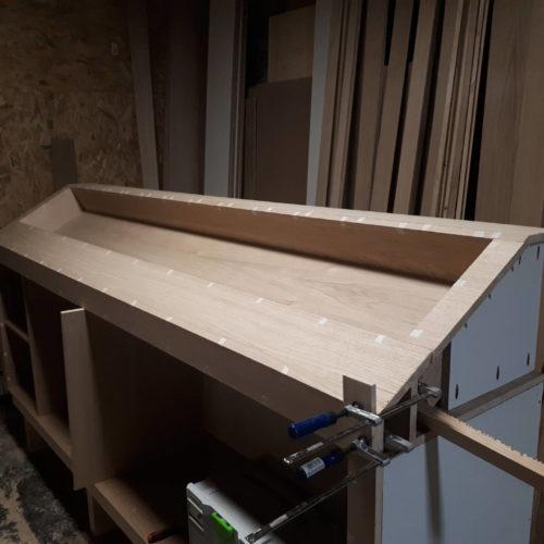 cave-meuble-180-20