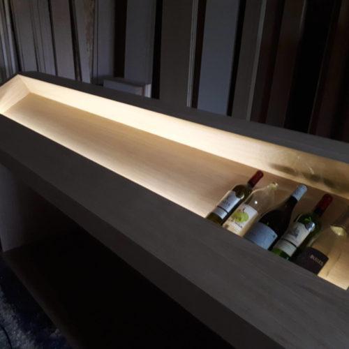 cave-meuble-180-23