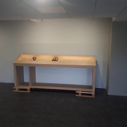 cave-meuble-180-26