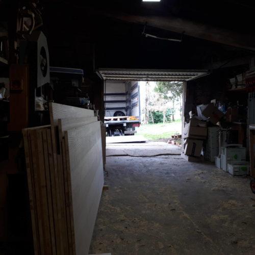 cave-meuble-180-29