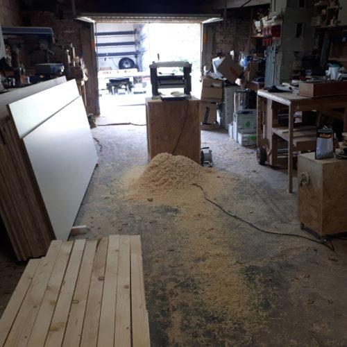 cave-meuble-180-31