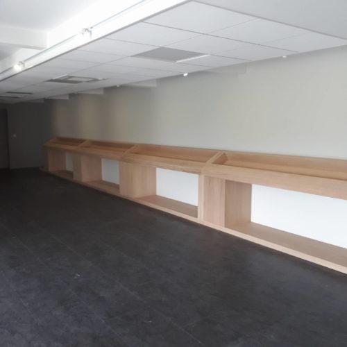 cave-meuble-180-35
