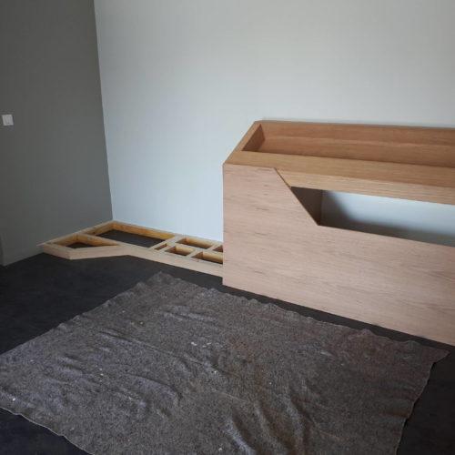 cave-meuble-bibs-13