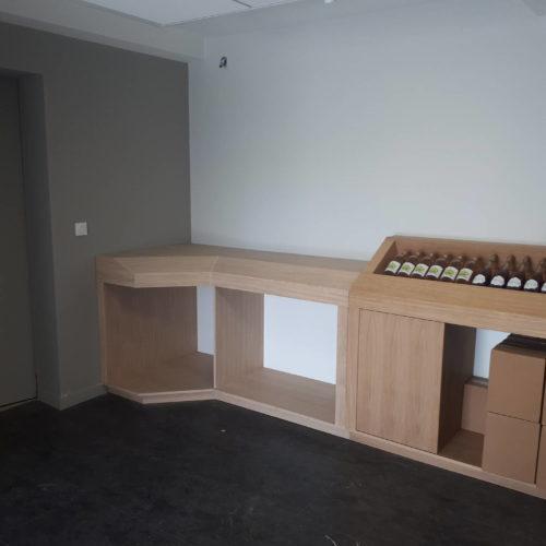 cave-meuble-bibs-17