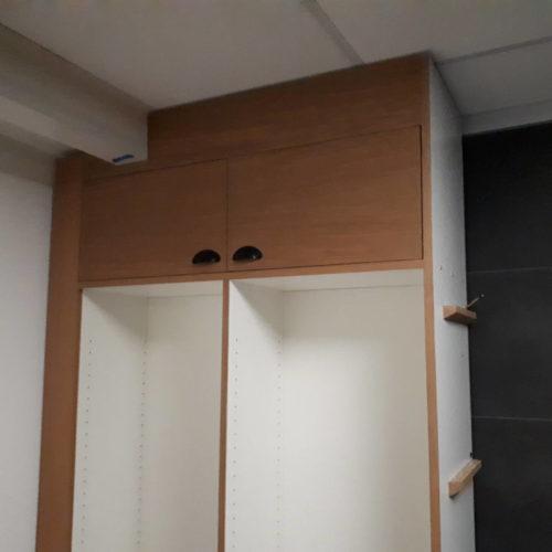 clinique-rive-gauche-imagerie-58