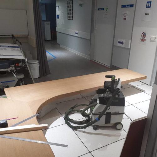 clinique-rive-gauche-imagerie-59