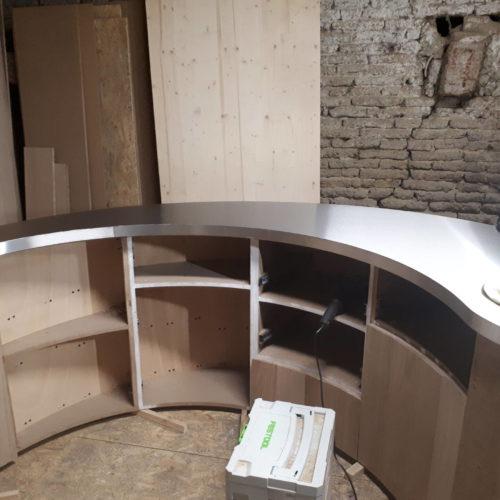 comptoirs-cave-67