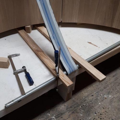 comptoirs-cave-plinthe-10