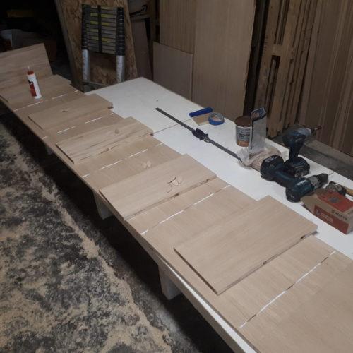 meuble-sous-mur-vins-04
