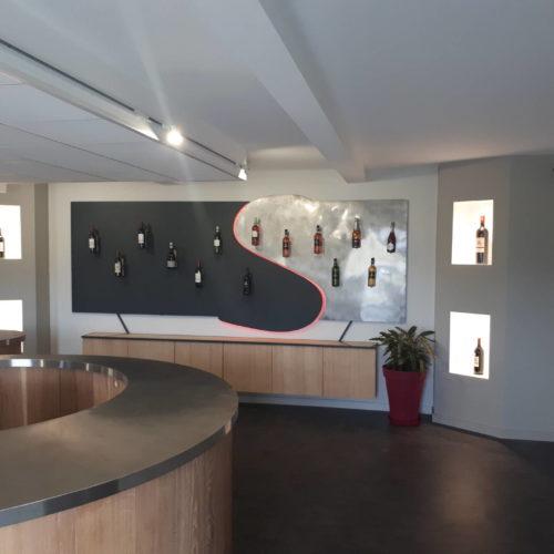 meuble-sous-mur-vins-18