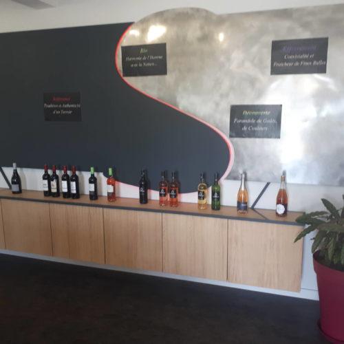 meuble-sous-mur-vins-19