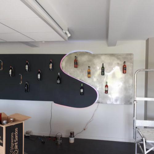 mur-des-vins-livraison-05